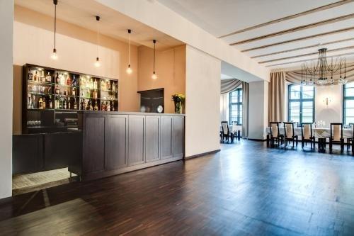Apartamenty Grepielnia - фото 17