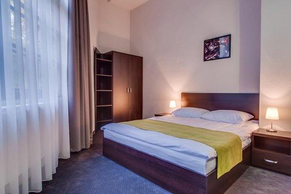 Apartamenty Grepielnia - фото 3