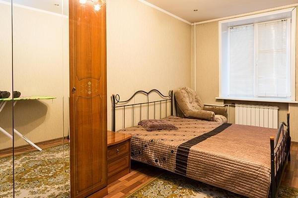 КемОтель Апартаменты - фото 16