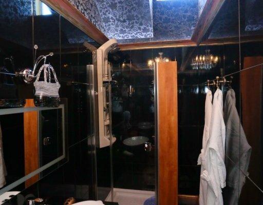 Отель Buen Retiro Hotel - фото 18