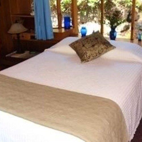 Photo of Robin Hood Village Resort