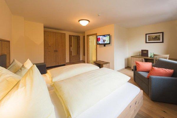 Vital Hotel Daxer - фото 50