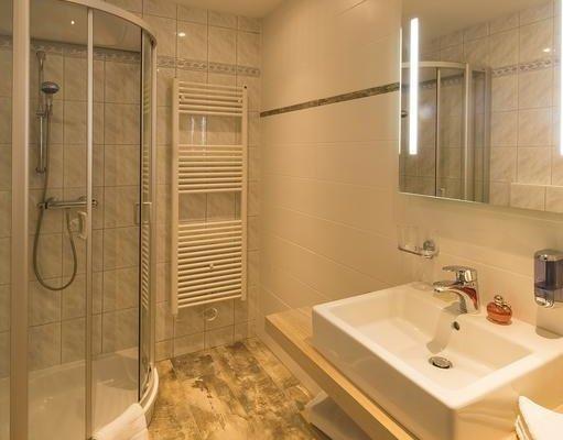 Vital Hotel Daxer - фото 10