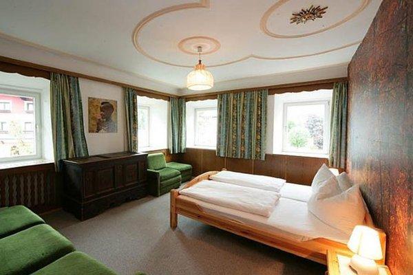 Vital Hotel Daxer - фото 2