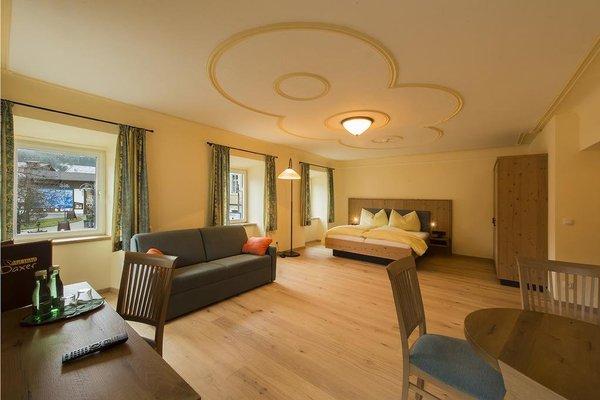 Vital Hotel Daxer - фото 6