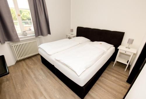 Hotel Gut Grossrotter Hof (ehem. Hotel Schmitte) - фото 5