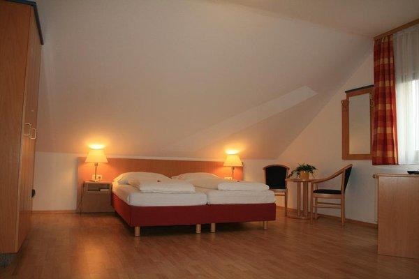 Haus Odendahl - фото 1