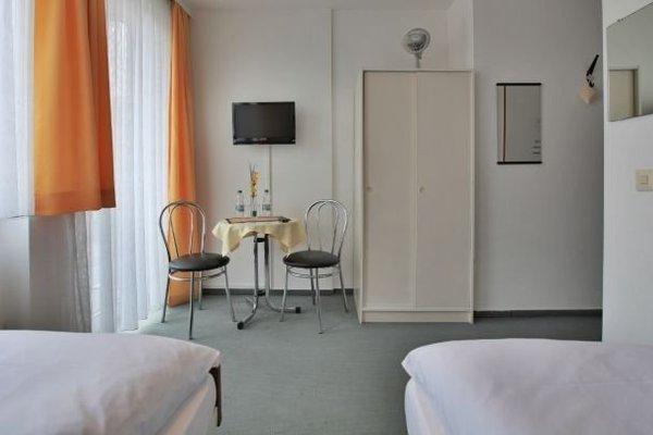 Haus Rottgen - фото 3