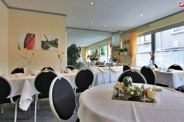 Haus Rottgen - фото 6