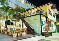 Отзывы Nang Ta Yon at Ban Thap Chang Hostel