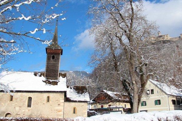 Latritsch Gasthof - фото 2