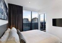 Отзывы Experience Bella Hotel Apartments
