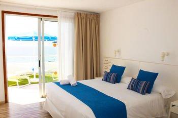 RK Luz Playa Suites - фото 1