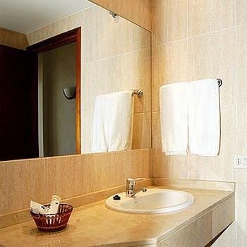 RK Luz Playa Suites - фото 11