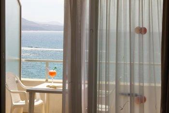 RK Luz Playa Suites - фото 20