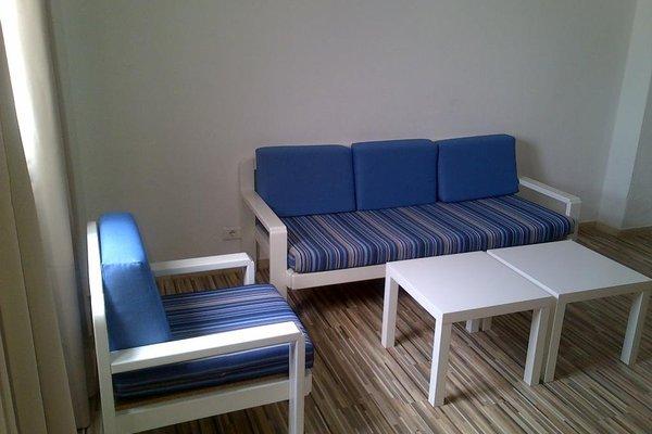 RK Luz Playa Suites - фото 3