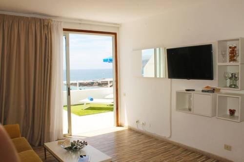 RK Luz Playa Suites - фото 5