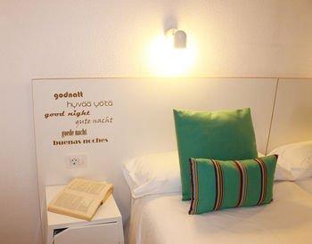 RK Luz Playa Suites - фото 7