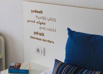RK Luz Playa Suites - фото 8