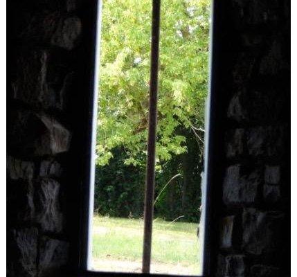 Le Gite Du Prieure - фото 9