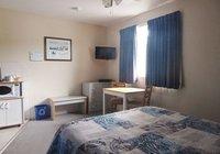 Отзывы Motel de l'Anse a l'Eau, 2 звезды