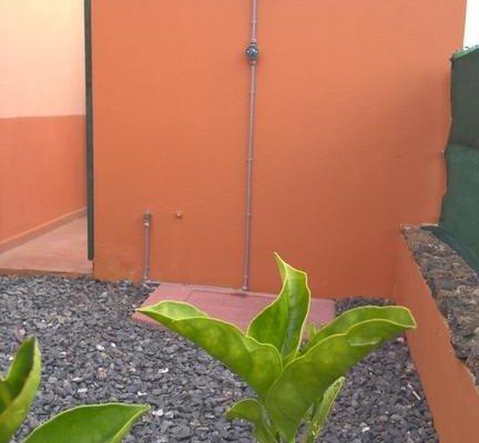 Villa Tamaragua - фото 1
