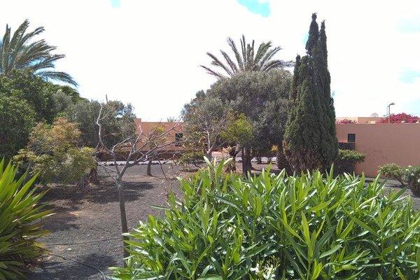 Villa Tamaragua - фото 5
