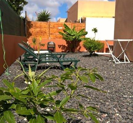 Villa Tamaragua - фото 7