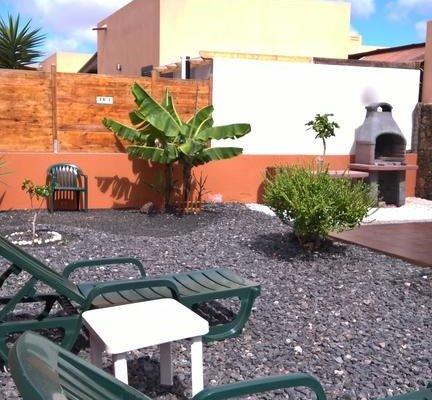 Villa Tamaragua - фото 8