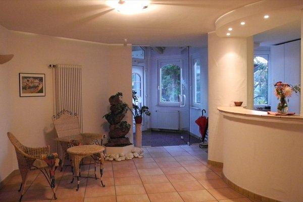 Comforthaus Ambiente - фото 5