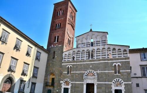 Dimora Dei Guelfi - фото 23