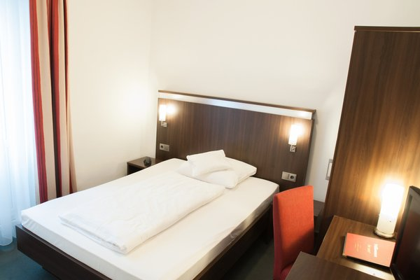 Hotel Am Romerwall - фото 1