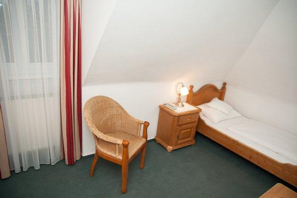 Hotel Am Romerwall - фото 4