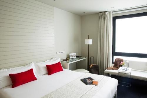 Hotel Miro - фото 1