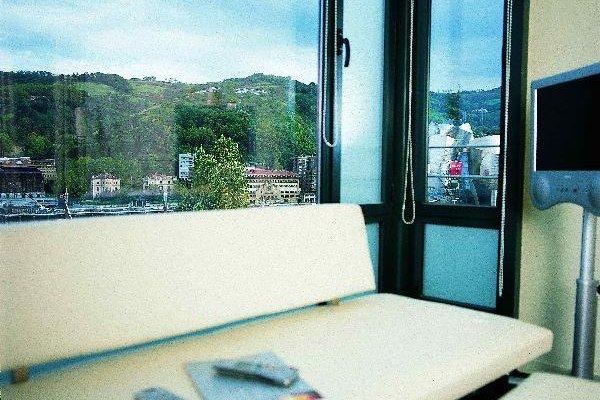 Hotel Miro - фото 22
