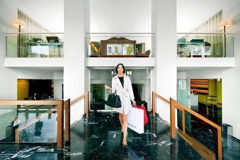 Hotel Miro - фото 3