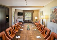 Отзывы Executive Suites Hotel and Resort, Squamish, 3 звезды