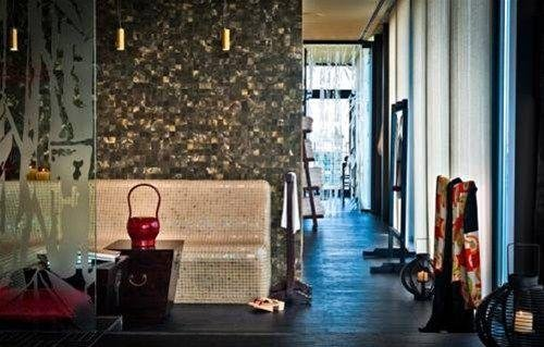 Enterprise Hotel - фото 5