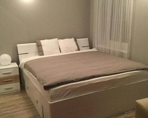 Studio Apartament Centrum Katowice - фото 4