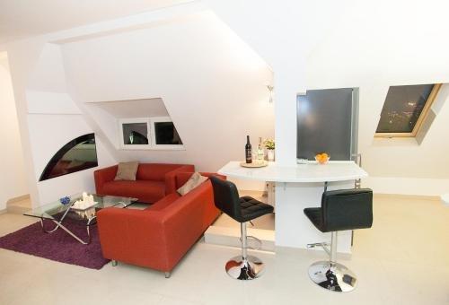 Studio Apartament Centrum Katowice - фото 7