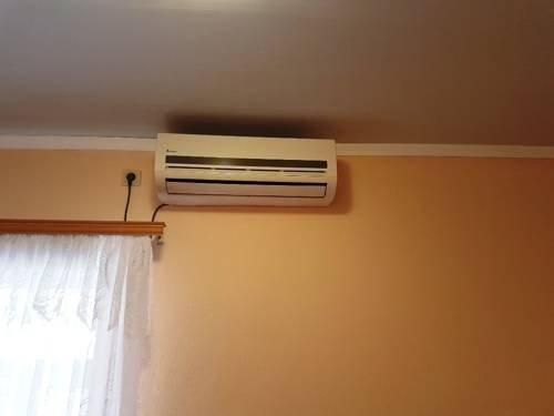 Apartment na Pushkina - фото 16