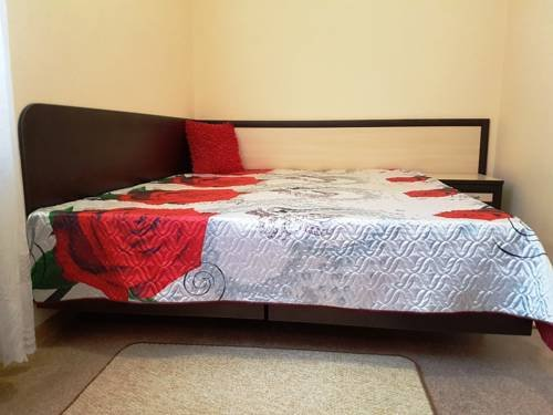 Apartment na Pushkina - фото 2