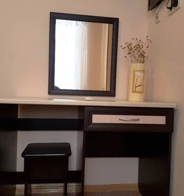 Apartment na Pushkina - фото 8