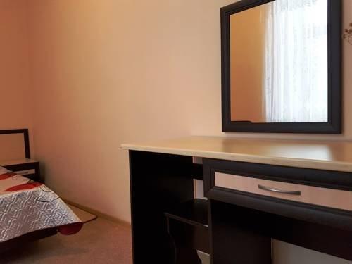 Apartment na Pushkina - фото 9