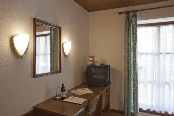 Hotel Neumayr - фото 5