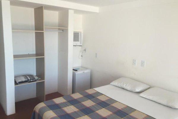 Hotel Paraiso Natal - фото 3