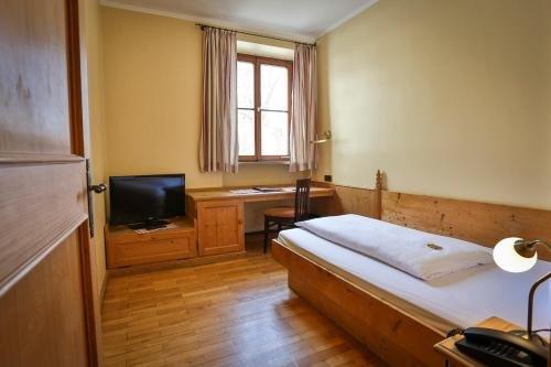 Hotel-Brauereigasthof Josef Fuchs - фото 3