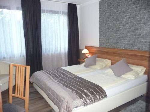 Hotel Erlenstegen - фото 1