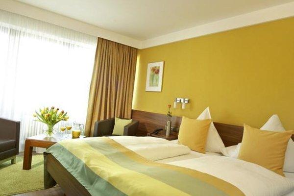 Hotel Bavaria - фото 50