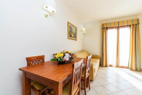 Residence Regina Elena - фото 16